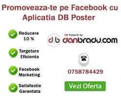 DB Poster