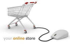 De ce sa-mi deschid un magazin online?