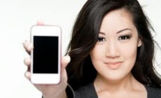Cum sa folosesti potentialul telefonului mobil?