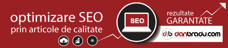 optimizare seo blogger