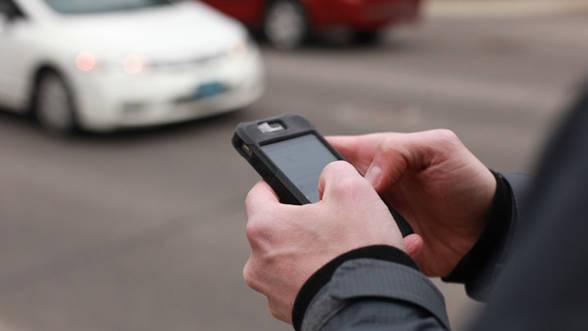 Recomandari pentru posesorii de telefoane mobile
