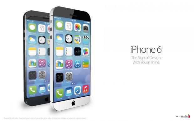Ce reparatii veti putea face la un iPhone 6?