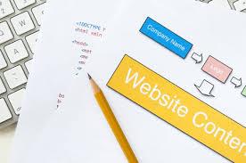 Cum sa creezi continut de calitate pentru site-ul tau?