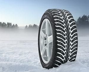 La ce ne folosesc anvelopele de iarna?