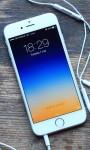 Iphone 7 specificatii si noutati