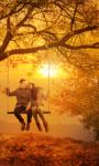 Idei de cadouri pentru romantici