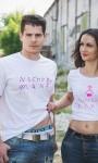 Impactul tricourilor personalizate