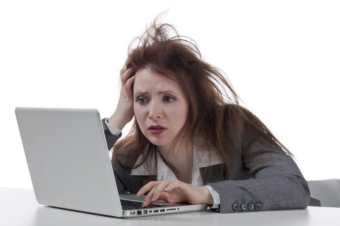 8 sfaturi utile in achizitionarea unui laptop refurbished