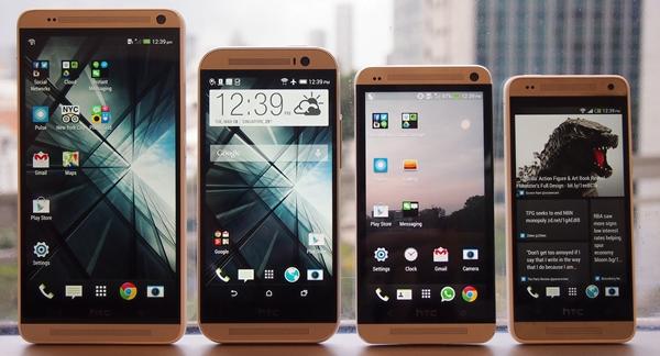 Inlocuirea display-urilor de smartphone – o afacere profitabila pentru marii producatori