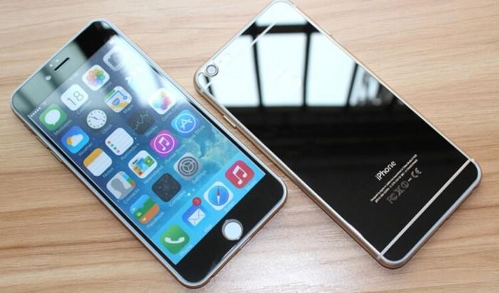 Promotii la geamuri de protectie pentru iPhone