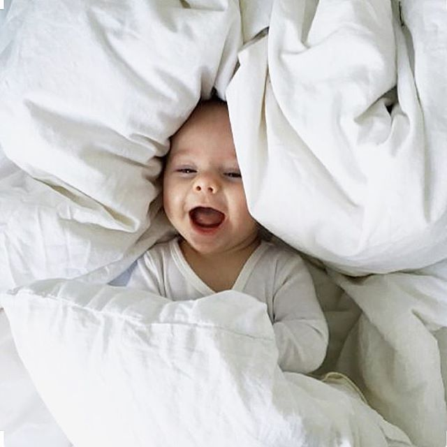 Bebelusul nu vrea sa adoarma singur – ce fac?