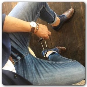 pantofi-de-barbati-casual