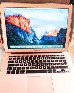laptopuri-sh