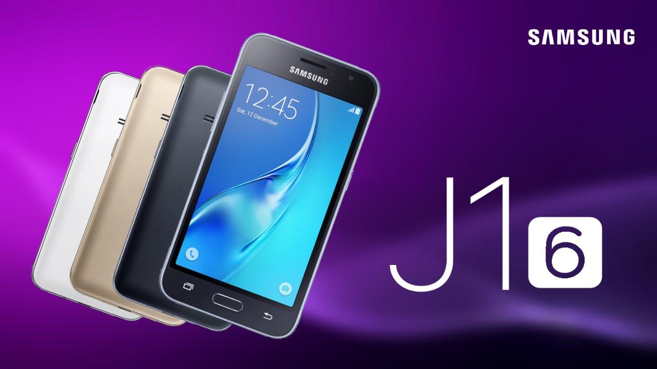 Husa Flip Cu Fereastra pentru Samsung Galaxy J1 SM-J120 Gold