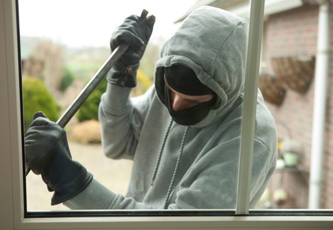 Cum te asiguri ca afacerea ta este protejata in orice moment?