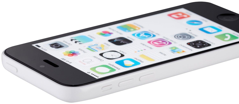 Ce trebuie sa stiti despre promotia pentru display iPhone 5c cu touchscreen si geam negru?
