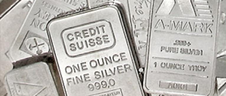 De ce sa cumparam argint – iata cateva motive
