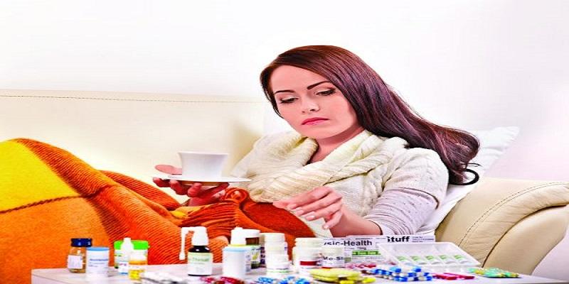 Care sunt cele mai bune medicamente pentru diferite dureri?