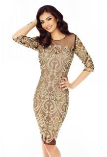 Cum cumparam o rochie de seara?