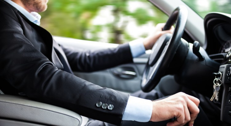 Inchiriaza masina pe o perioada mai lunga, vei plati mai putin