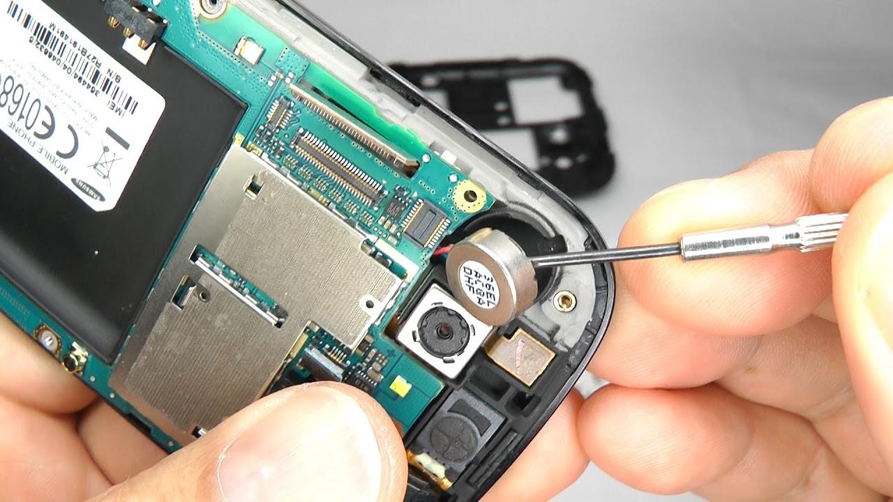 Reparatii telefoane si costurile lor