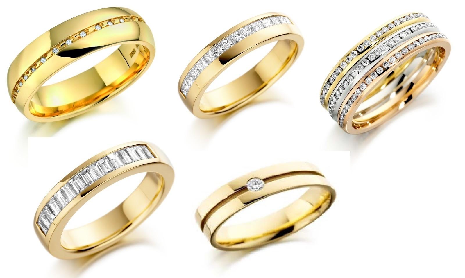 Tu de unde iti cumperi bijuteriile?