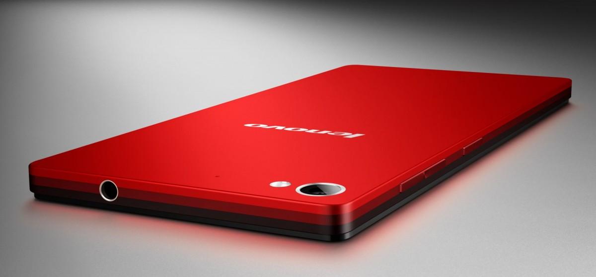 Cum se protejeaza un telefon Lenovo?