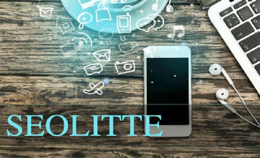 Promovare in mediul digital la inaltime