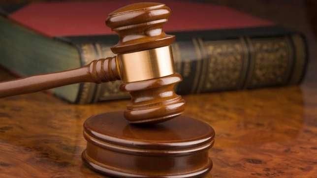 De ce sa alegem avocati Bucuresti pentru a ne rezolva problemele?