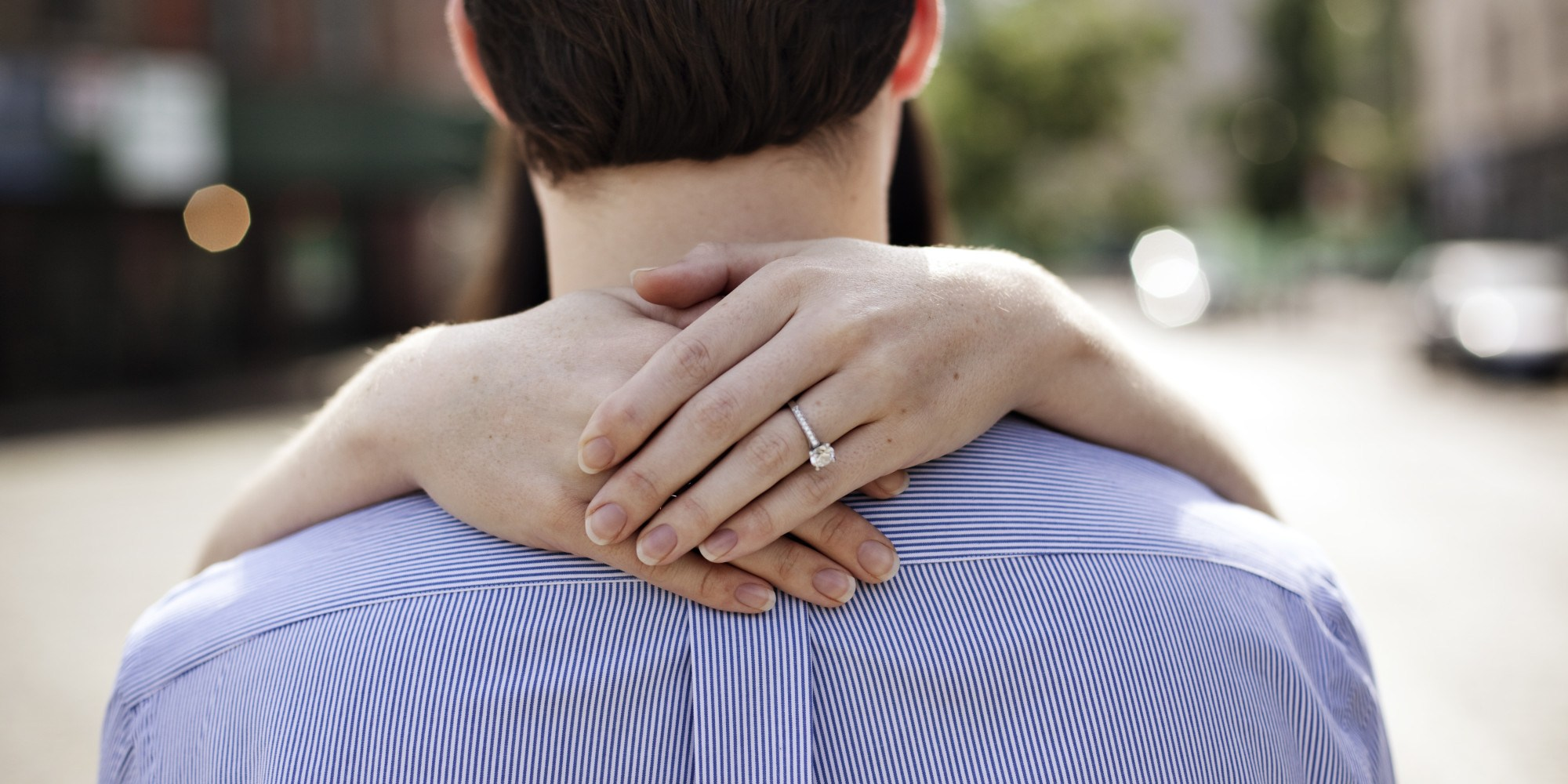 Idei pentru petrecerea de logodna