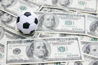 Cum sa imi triplez banii la pariuri sportive ?