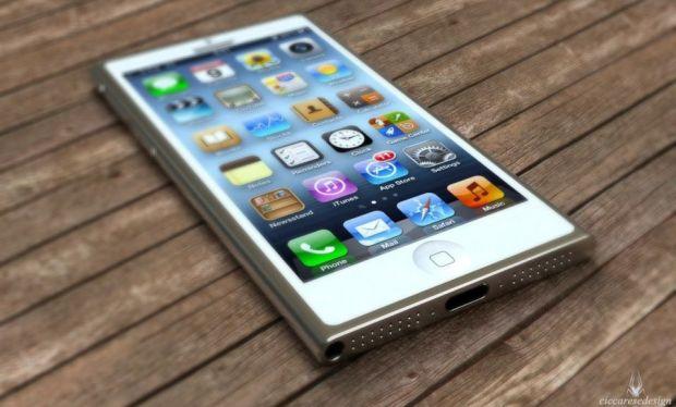 iPhone 6 – data de lansare, stiri si zvonuri