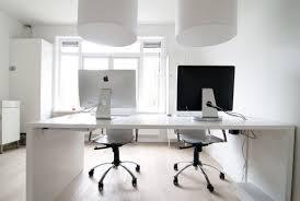 Cum sa-mi renovez biroul?