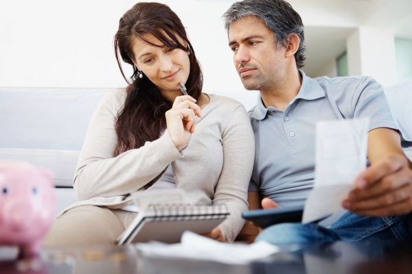 Cum planificam bugetul familiei?