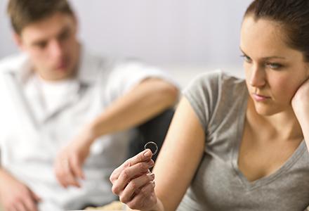 Cum pot alege cel mai bine un avocat pentru divort?