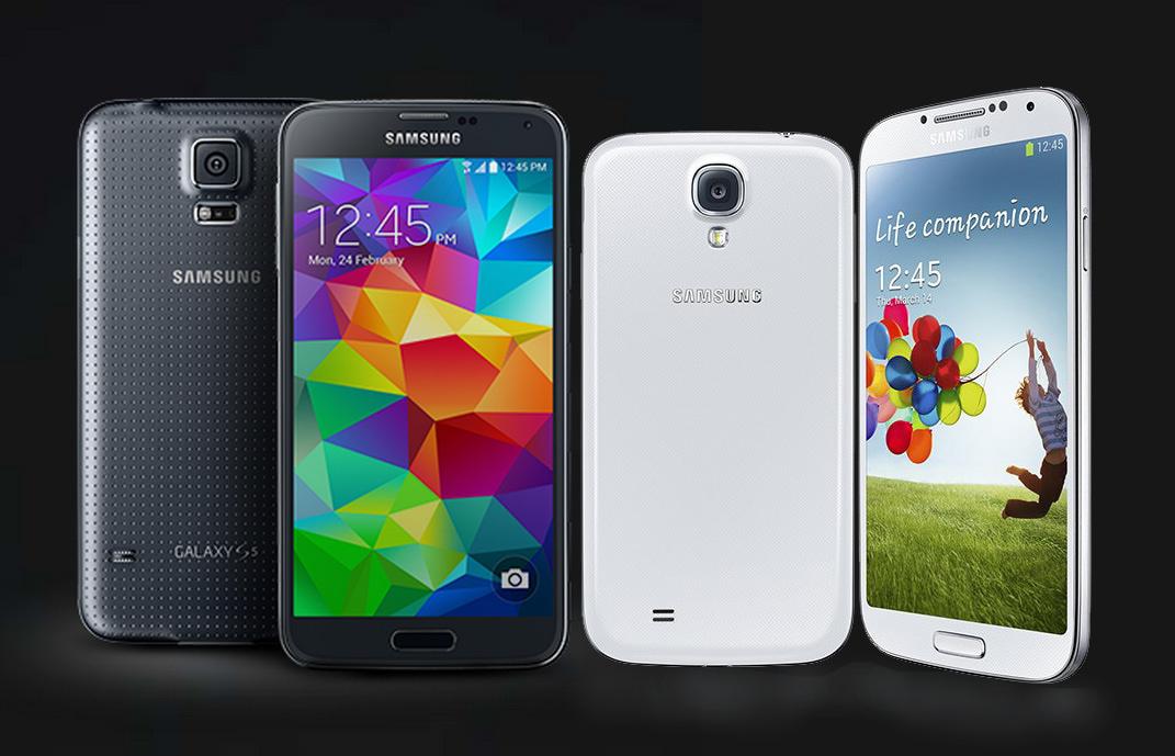 Telefoanele Samsung pareri si recomandari
