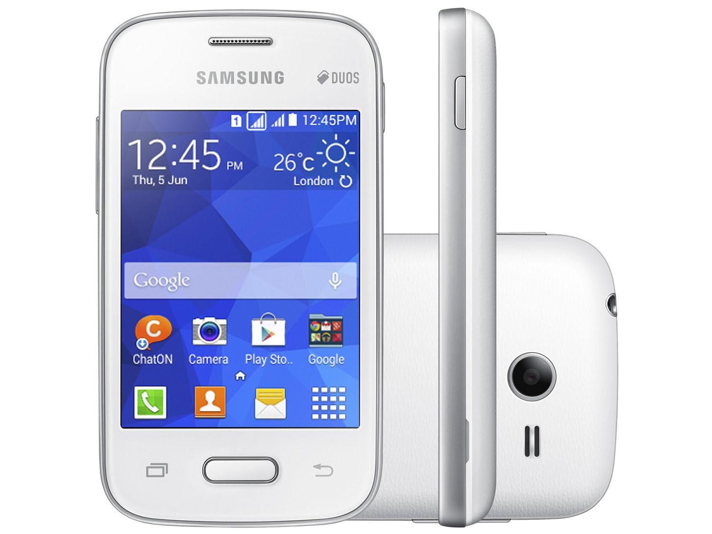 Sfaturi pentru inlocuirea geamului Samsung