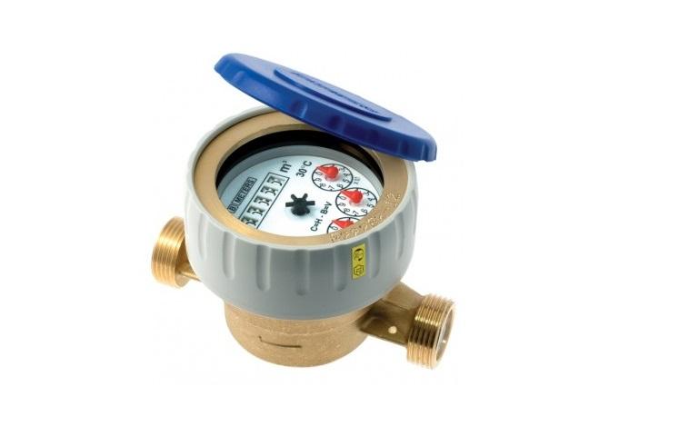 Ce caracteristici trebuie sa aiba un apometru apa rece clasa c?