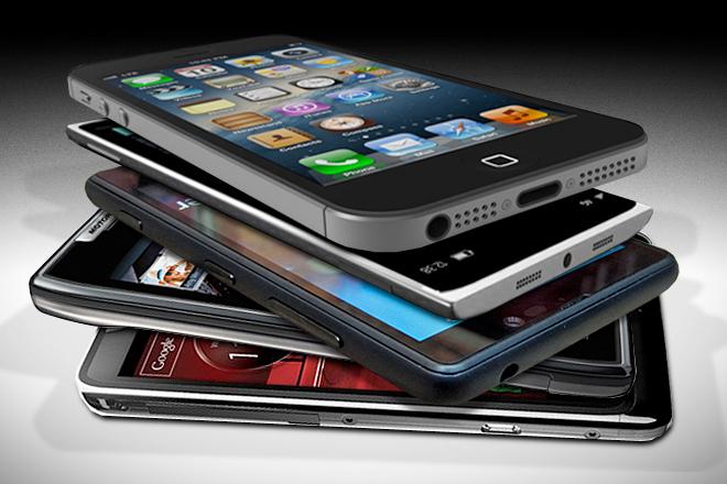 Unele dintre cele mai bune lucruri pe care le poti face cu un smartphone mai vechi