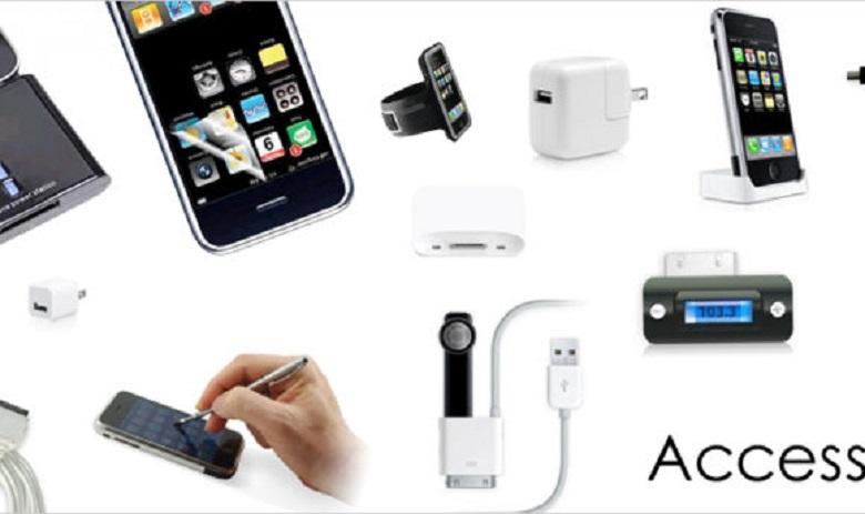 Ce accesorii ar trebui sa iti cumperi pentru telefon?
