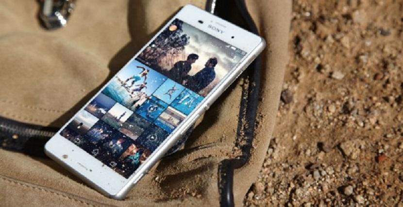 Puncte slabe si puncte forte ale telefoanelor Sony