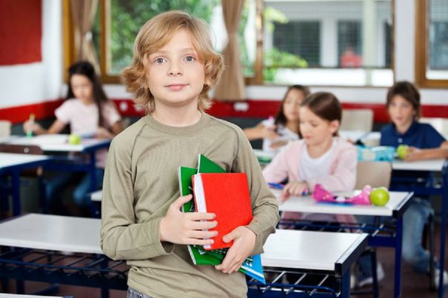 Cum alegi un afterschool?