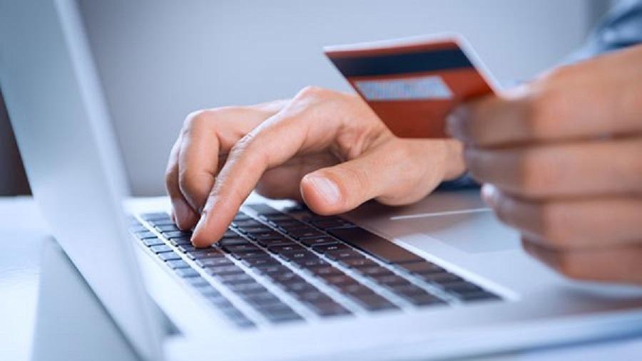 Cumpara online pentru comoditate si reduceri