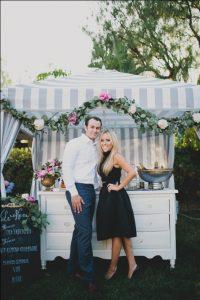 Idei-pentru-petrecerea-de-logodna