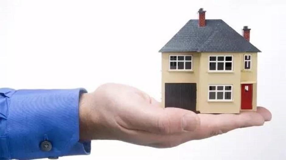 Te pot convinge specialistii Ovb Allfinanz Romania sa iti asiguri locuinta?