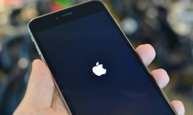 Cat de des se solicita reparatii iPhone?
