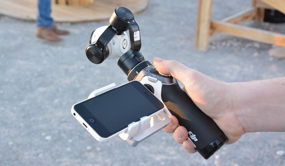 Cele mai des cumparate accesorii pentru smartphone