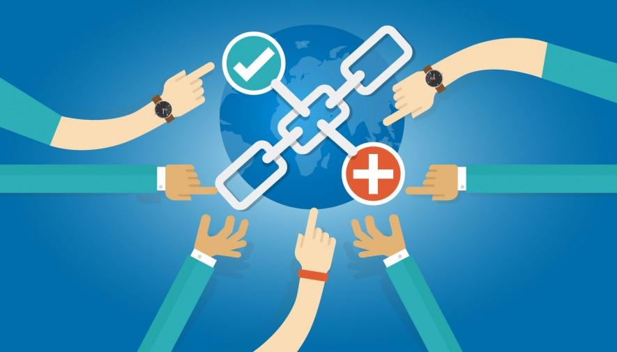 Strategii optime pentru obtinerea clientilor SEO