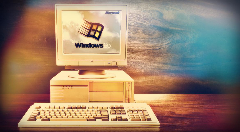 Ce facem cand calculatorul imbatraneste?