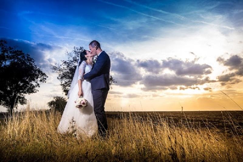 Sfaturi utile pentru fotografii de nunta incepatori